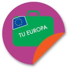 TU_EUROPA