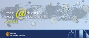 triptico-escolarizacion-2014