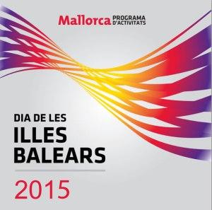 dia-illes-balears-2015