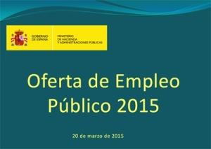 ofertaempleopublico2015