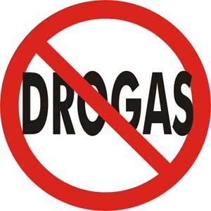 diga_nao_as_drogas