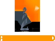 logo_programa_faro