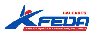 Logotipo-FEDA-Horizontal-2015WEB11