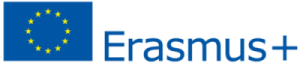 EU%20flag-Erasmus+_vect_POS