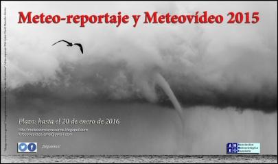 Cartel_meteoconcursos_2015_800