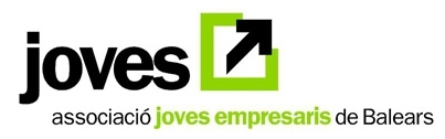 logo-joves