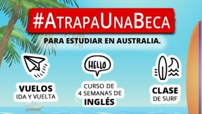 beca-para-estudiar-en-australia-600x338