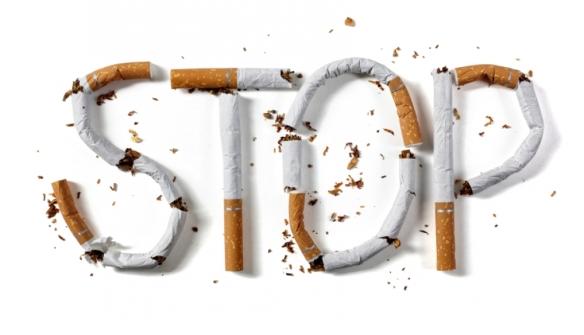 article-que-danos-provoca-el-tabaco-555ca41f1b071