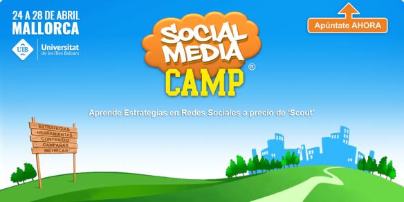 social-media-camp-slide-1b-psd