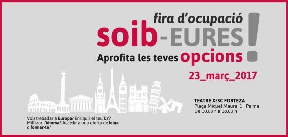 soib-eures_web-01-01