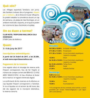 diptic-platges-esportives-fam-2017-1-369x400