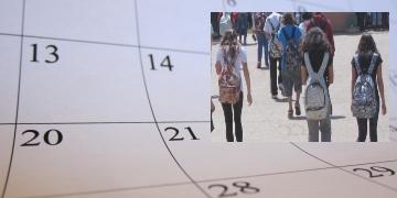 calendari escolar 3