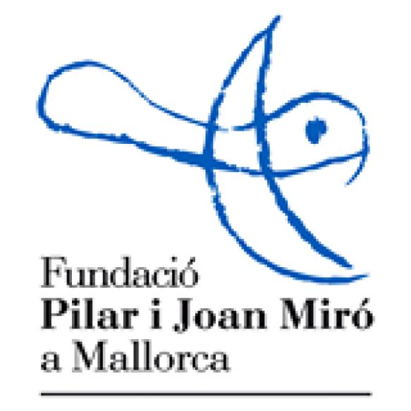 fund_pilar_joan_miro