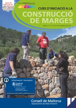cartell_curs_marges_a250