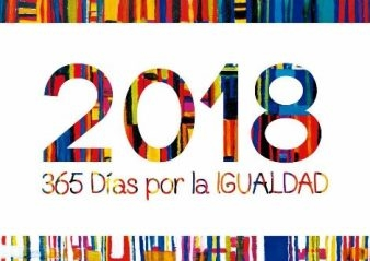 calendario_365_dias_por_la_igualdad_0
