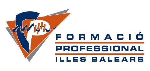 logo_fp_caib