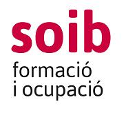 logo_soib_png