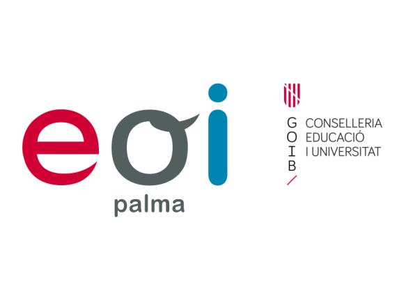 logo_eoi