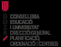 logo_DGPLAN_17