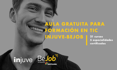 injuve-bejob_noticia