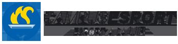 logo_campusesport3