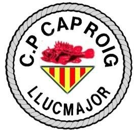 CapRoig