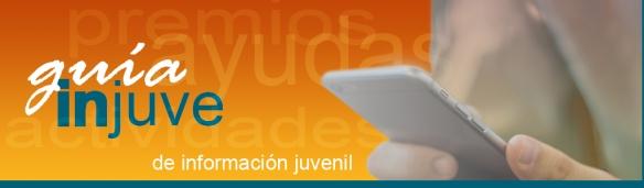 guia_injuve_para_newsletter